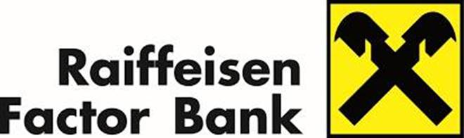 Raiffeisen Factorbank
